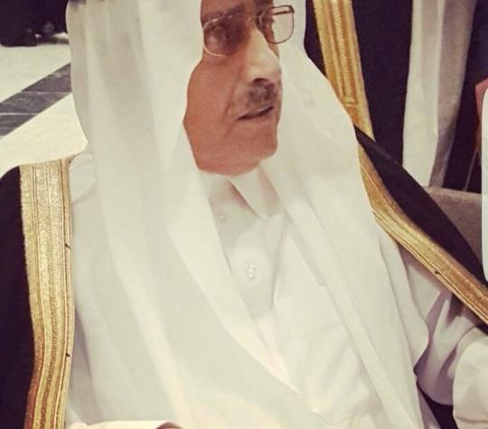الديوان الملكي السعودي يعلن وفاة الأمير عبدالعزيز بن عبدالله آل سعود القرار Elqarar